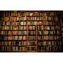 Lote Com 25 Livros Variados Para Sebo Biblioteca Leitores