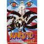 Naruto Gold # 47