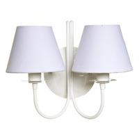 Arandela 2 Lampadas
