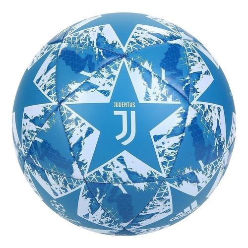 Bola adidas Juventus Uefa Champions League - Original