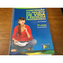Livro Construção Do Projeto De Vida E Escolha Profissional