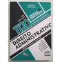 Série Provas & Concursos: Direito Administrativo 2016