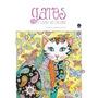 Gatos O Livro De Colorir