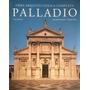 Palladio Obra Arquitetônica Completa Taschen