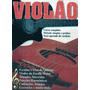 Metodo Completo De Violão