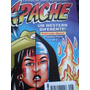 Hq Apache Entre O Céu E O Inferno. Parte 1