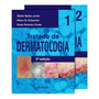 Livro Tratado De Dermatologia 3ª Ed. 2018 2 Vols. Atheneu