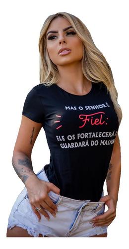 T Shirts Blusinha Feminina Atacado Revenda. Kit 9 Peças Original