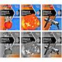 Os Fundamentos Da Física Professor 10 Ed (6 Ebooks) Original