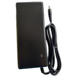 Fonte Carregador Para Bateria Sense 24v Easy Breeze Wind