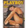 Mayara Magri Na Revista Playboy N° 222531 Jfsc