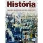 História Vol. Único