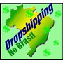 Fornecedores Brasileiros Para Drop