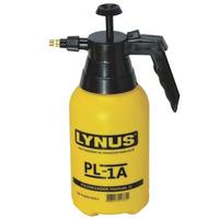 Pulverizador Manual Lynus 1LT  PL-1A