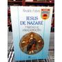 Jesus De Nazare Historia E Interpretacao Rinaldo Fabris