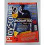 Revista Playstation Edição Número 193