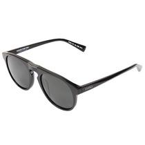 Comprar Óculos De Sol Evoke For You Ds9 A01a Black Grey Total 00598a9d20