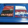 Manual Proprietário Escort Hobby 1995 1996 Original Fábrica