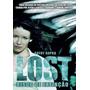 Livro Lost Risco De Extinção Cathy Hapka Prestígio