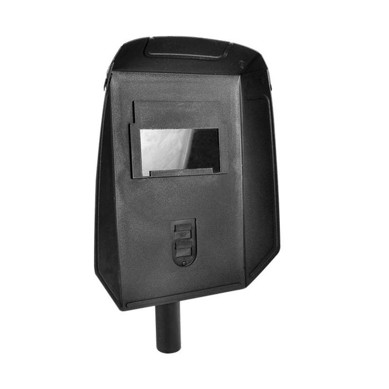 Máquina Inversora de Solda TWI-180 com Display Digital 706704 - Terra