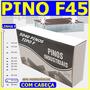 Pino F45 Para Pinador Cx 5.040 - Para Pinador F50