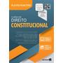 Curso De Direito Constitucional 4ª Ed. 2020 Novo
