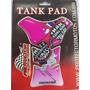 Protetor De Tanque Feminino Óculos Tank Pad Produto Top
