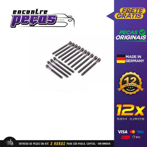 Parafuso Cabeçote Bmw 525i 2005-2007 Original