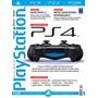 Revista Playstation Nº 172
