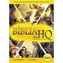 Bíblia Em Hq/ 100% Cristã Entrega Garantida