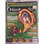 Revista Nintendo World Nº 91