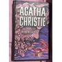Livro Os Trabalhos De Hércules De Agatha Cristie