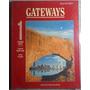 Gateways 1: Student Book. Victoria Kimbrough, Irene Frankel.