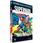 Superman: Pânico Nos Céus Roger Stern E Outr