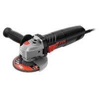 "Esmerilhadeira 115 mm (4 1/2"") 700 Watts - LCM 9002 F0129002JQ000 - Bosch"