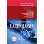 Condutas Em Cardiologia Atheneu