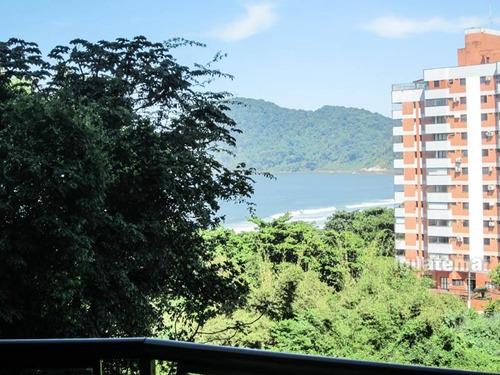 Apartamentos em Tombo - Guarujá | SonarImóvel