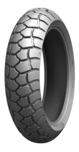 Pneu Traseiro Bmw 1200gs 170/60-17 Anakee Adventure Michelin Original