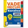 Vade Mecum Saraiva 2015: Tradicional