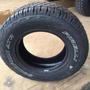 Pneu Pirelli 245/70 R16 Scorpion Atr Promoção