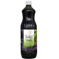 Suco de Uva Tinto 1 L - Adega Terra do Vinho