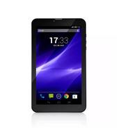 """Tablet Multilaser 9"""" M9 3G Quad Core - NB247"""