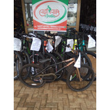 Bicicleta DiamondBack Usada
