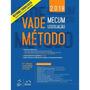 Livro Vade Mecum Método Legislação 2018
