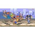 Emulador Arcade (fliperama) +300 Jogos Para Pc Video Demo em Lagoa Formosa