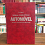 Livro: Manual Completo Do Automóvel 1998