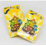 Cartas Baralho Pokemon Pikachu Edição Limitada Novo Original