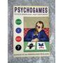 Psychogames Teste De Personalidade, Jogos E Questionários