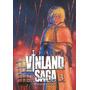 Vinland Saga Deluxe 03