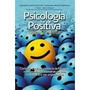 Psicologia Positiva: Teoria E Prática